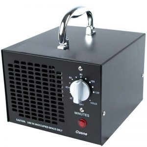 OZONGENERATOR-5000-MG-T